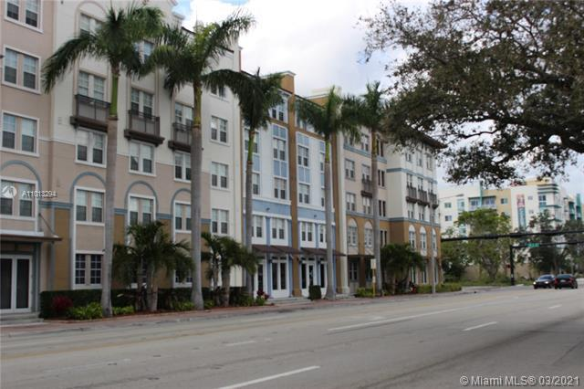 Home for sale in Sole At Fort Lauderdale C Fort Lauderdale Florida