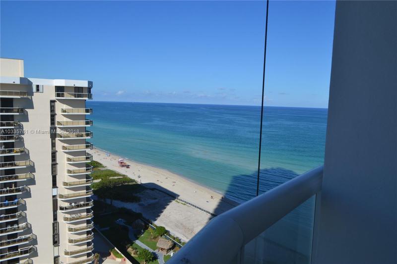 Long Term Condo Rentals Atlantic Beach Nc