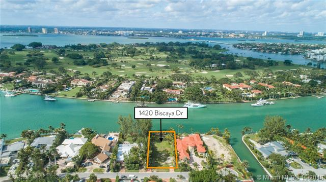 Home for sale in NORMANDY BEACH 2ND AMD & Surfside Florida