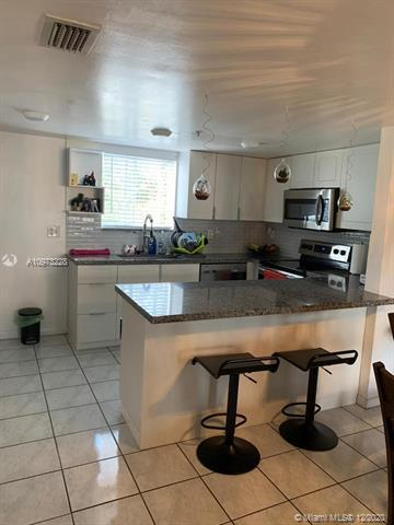 Home for sale in Chateaubleau Villas Midwa Miami Florida