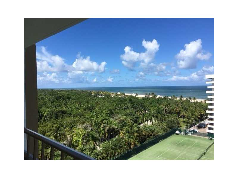 Home for sale in Commodore West Key Biscayne Florida