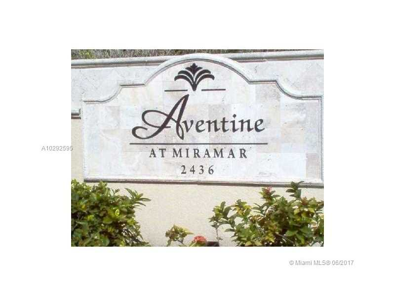 Aventine At Miramar Apartments For Rent