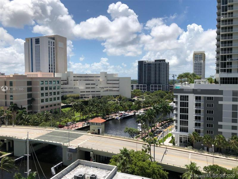 Home for sale in Watergarden Condo Fort Lauderdale Florida