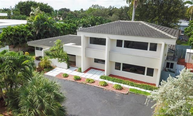 Coral Ridge Galt Add 1 9 Properties For Sale Fort