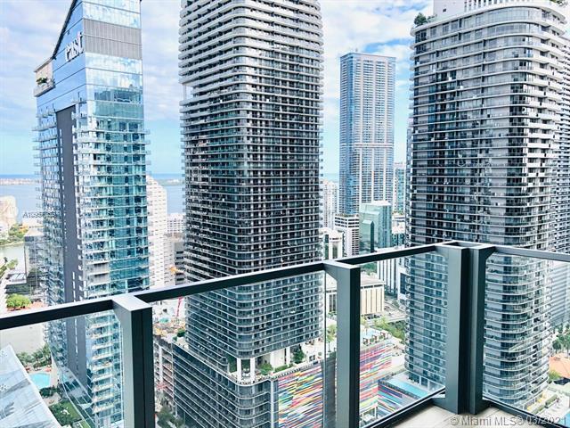 Home for sale in Rise Condo Miami Florida