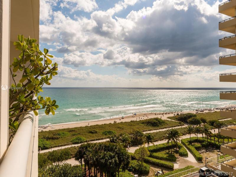 Home for sale in Solimar South Tower Surfside Florida
