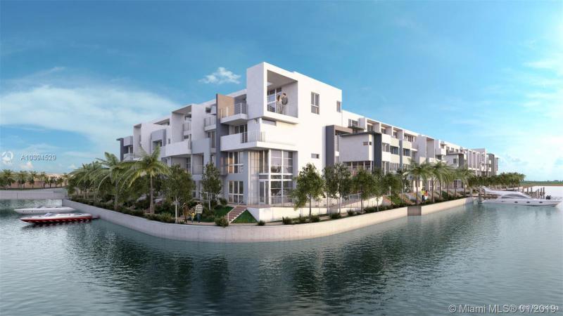 Lakes Shore Drive West Palm Beach Fl