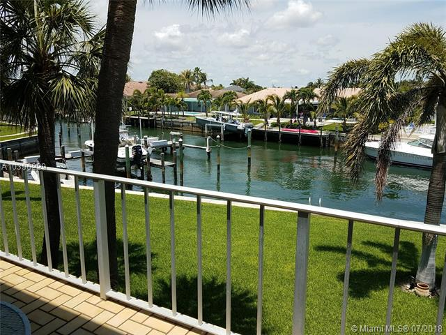Home for sale in SUGAR SANDS CONDO 18 Singer Island Florida