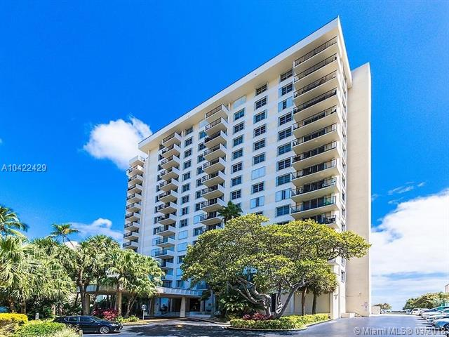 Home for sale in OCEAN PLACE CONDO Lauderdale By The Sea Florida