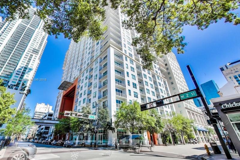 133 Ne 2nd Ave  208, Miami, FL 33132