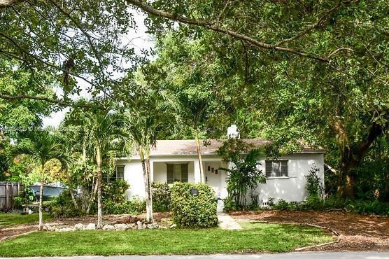 Home for sale in PINECREST VILLAS South Miami Florida