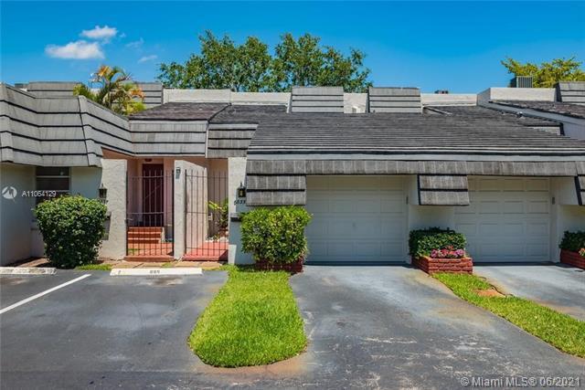 Home for sale in Polynesian Villas 1 Condo Plantation Florida