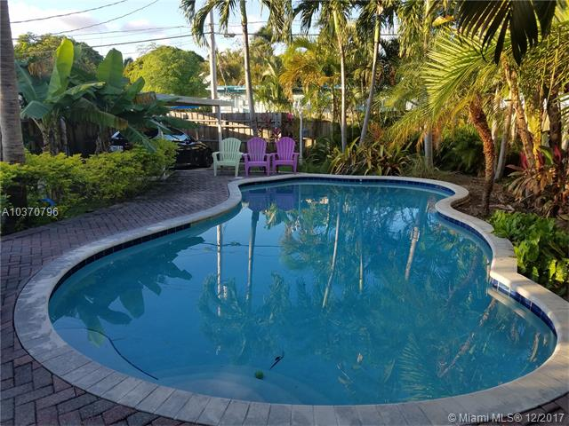 Home for sale in HOLLYWOOD SOUTH SIDE ADD Hollywood Florida