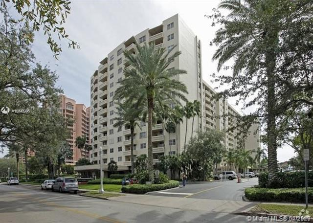 Home for sale in Gables Waterway Towers Co Coral Gables Florida