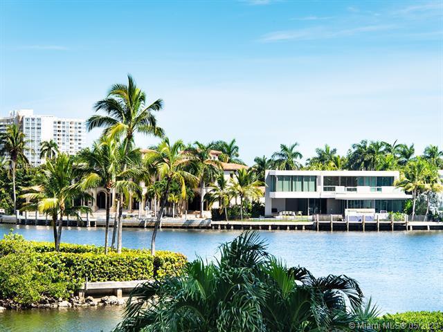 Home for sale in Waterview Condo Aventura Florida