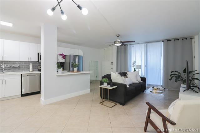 Home for sale in 1100 Alton Road Condo Apt Miami Beach Florida