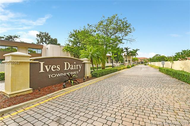 Townhomes For Sale St Helens Island