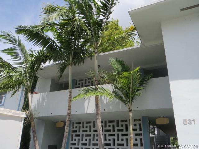Home for sale in Mimo Biscayne Condo Miami Florida