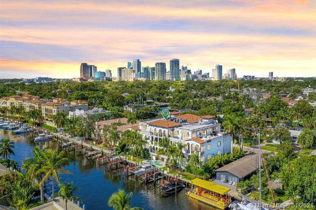 Home for sale in Vela Vista Condo Fort Lauderdale Florida