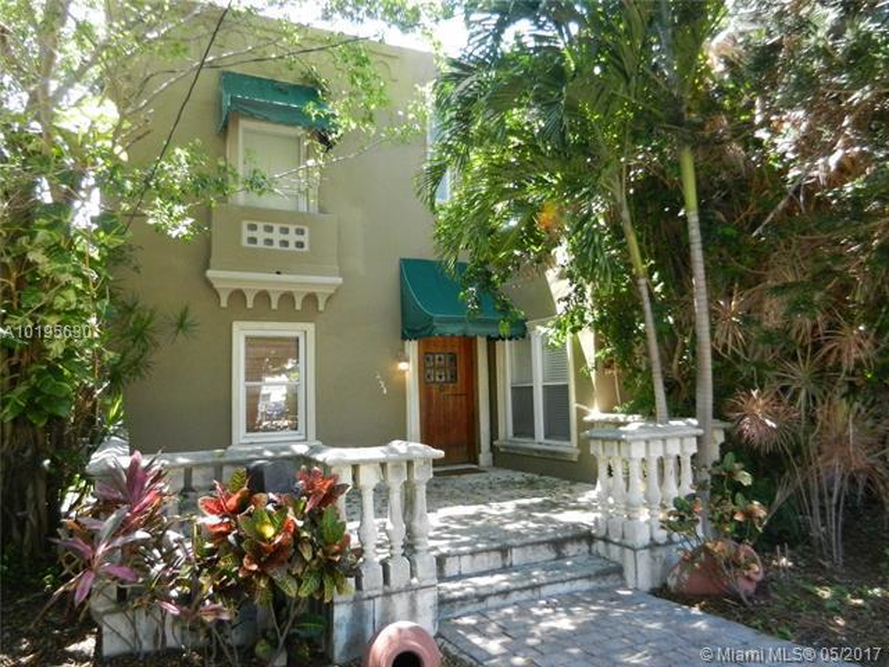 3780  Royal Palm Ave, Miami Beach, FL 33140