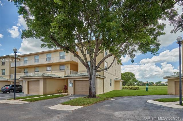 Home for sale in ARISSA PLACE CONDO Wellington Florida