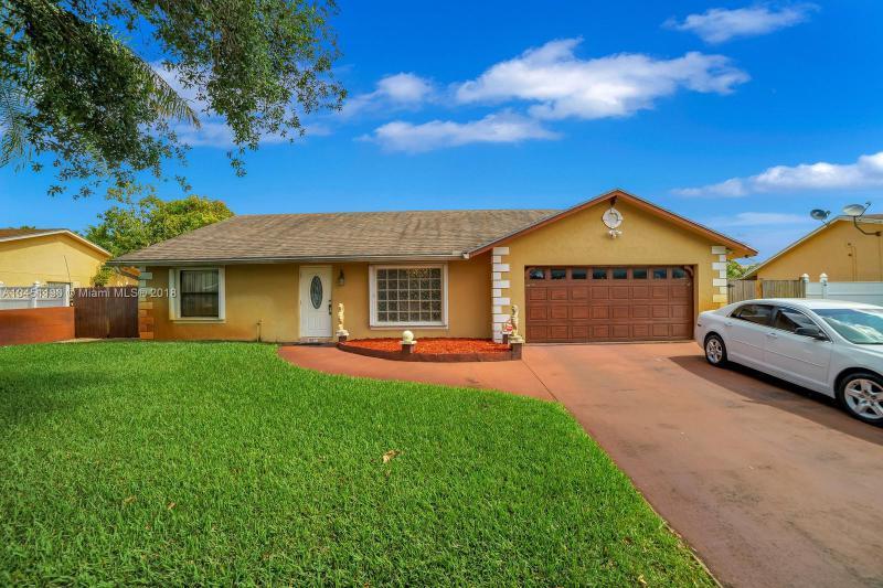 Home for sale in Lantana Homes Palm Beach Florida