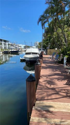 Home for sale in Belle Meade Place Condo Miami Florida