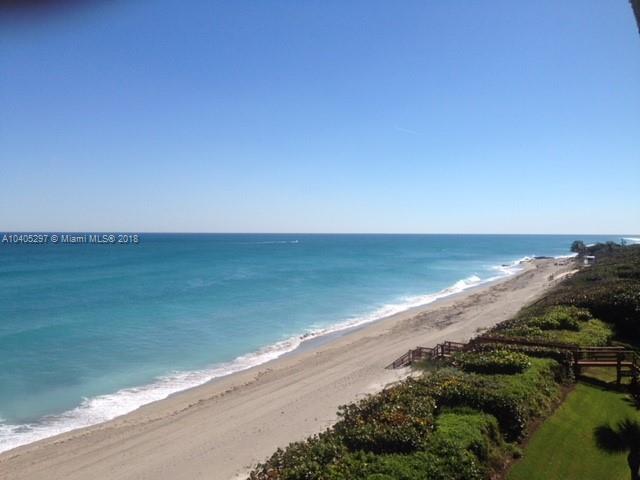 Home for sale in SEAWATCH AT JUPITER ISLAN Tequesta Florida