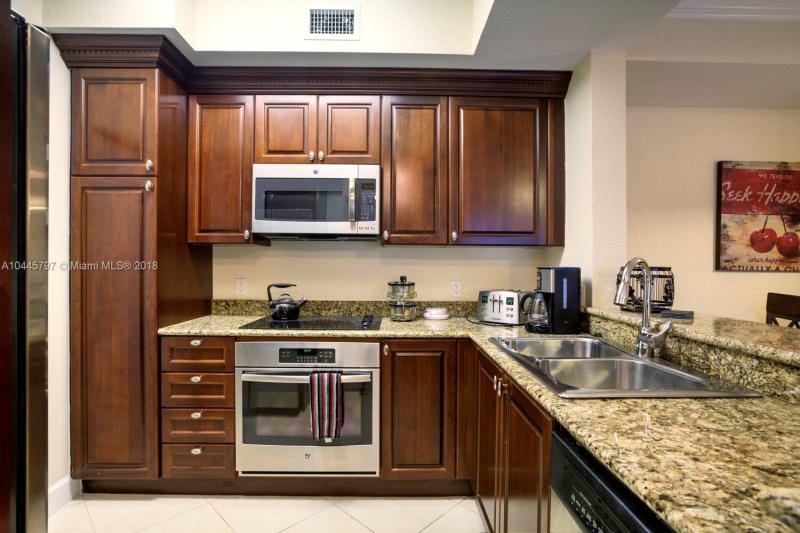 Home for sale in Vizcaya Lakes Boynton Beach Florida
