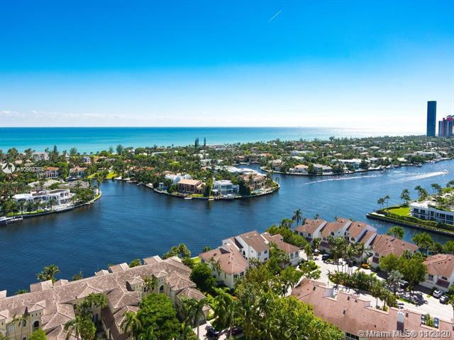 Home for sale in Atlantic Iii At The Point Aventura Florida