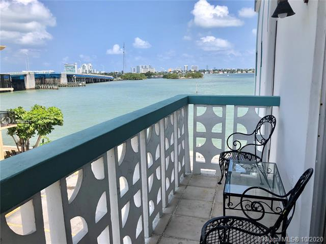 Home for sale in Miami Bayview Condo Miami Florida
