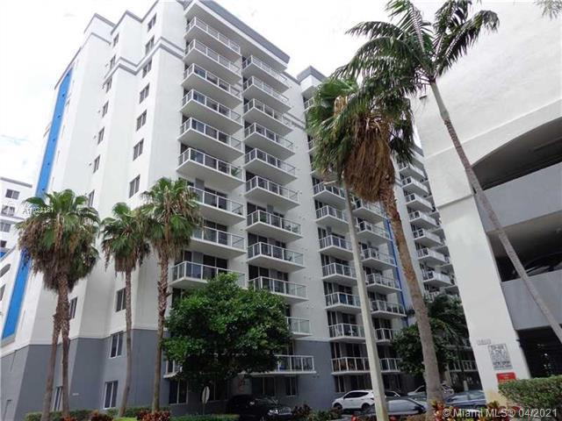 Home for sale in Blue Lagoon Condo Miami Florida