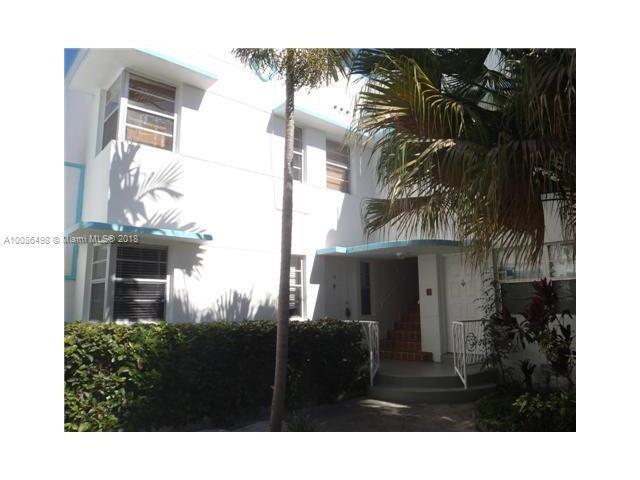 1971  Bay Dr  9, Miami Beach, FL 33141