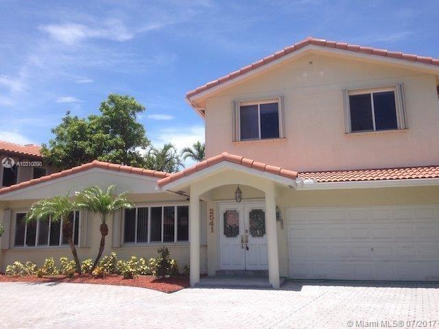 "If Photo is missing - please call 954-720-7111 or email us from ""See Details"" page - we will send you a full data on this property."