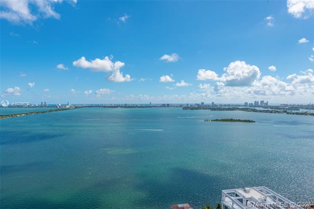 Home for sale in Icon Bay Condo Miami Florida