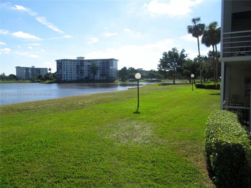 Palm Aire 83 Properties For Sale Pompano Beach 33069 Fl