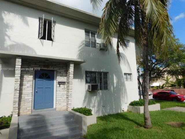 8330 15  Crespi Blvd  15, Miami Beach, FL 33141