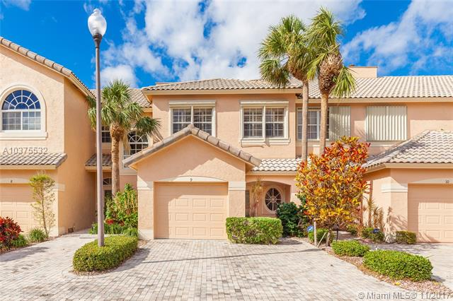 Home for sale in Cristelle Beach Lauderdale By The Sea Florida