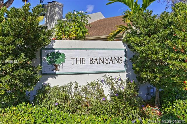 Home for sale in Banyans Of South Mia South Miami Florida