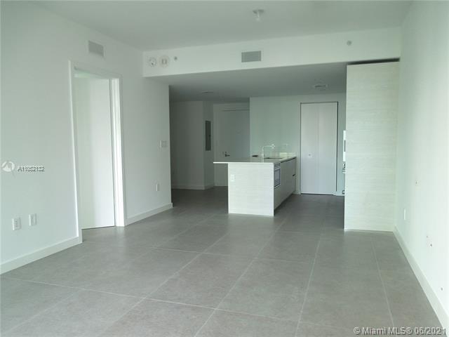 Home for sale in 1300 S Miami Avenue Condo Miami Florida