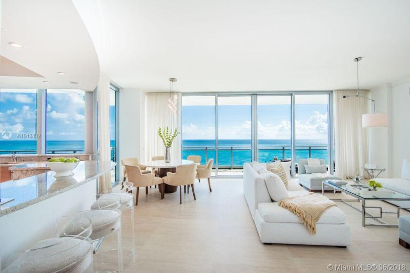 Home for sale in One Bal Harbour Bal Harbour Florida