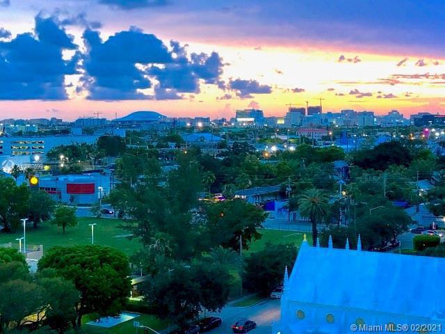 Home for sale in City 24 Condo Miami Florida
