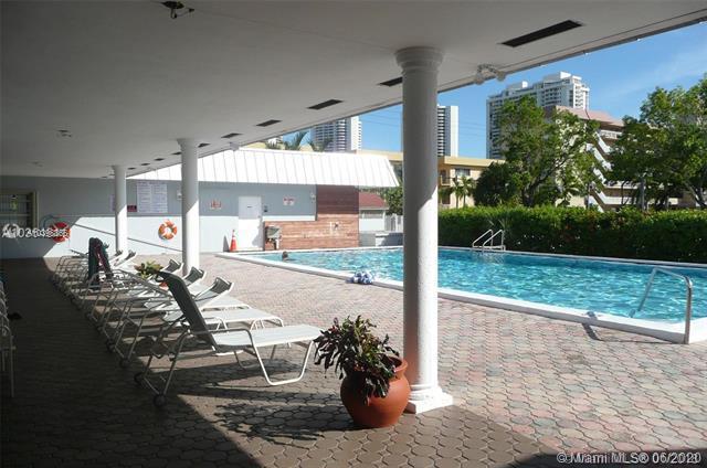 Home for sale in EDEN ISLES CONDO NO 6 North Miami Beach Florida