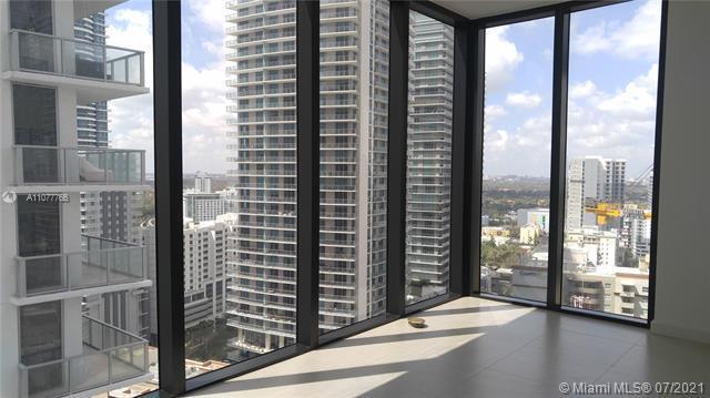 Home for sale in 1010 Brickell Condo Miami Florida