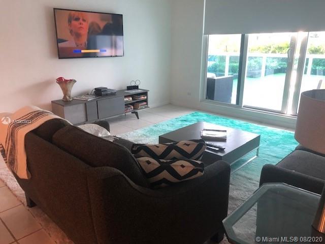 Home for sale in Roney Palace Condo Miami Beach Florida