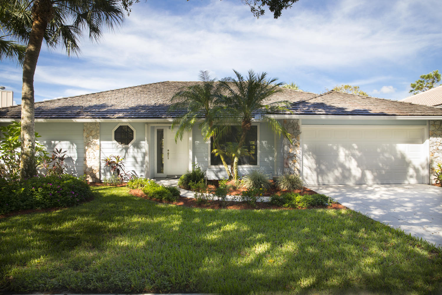 18920 Misty Lake Drive  - Abacoa Homes - photo 1