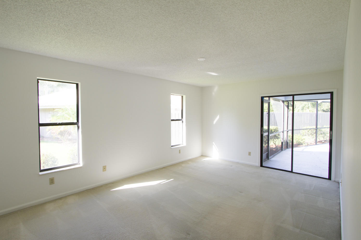 18920 Misty Lake Drive  - Abacoa Homes - photo 15