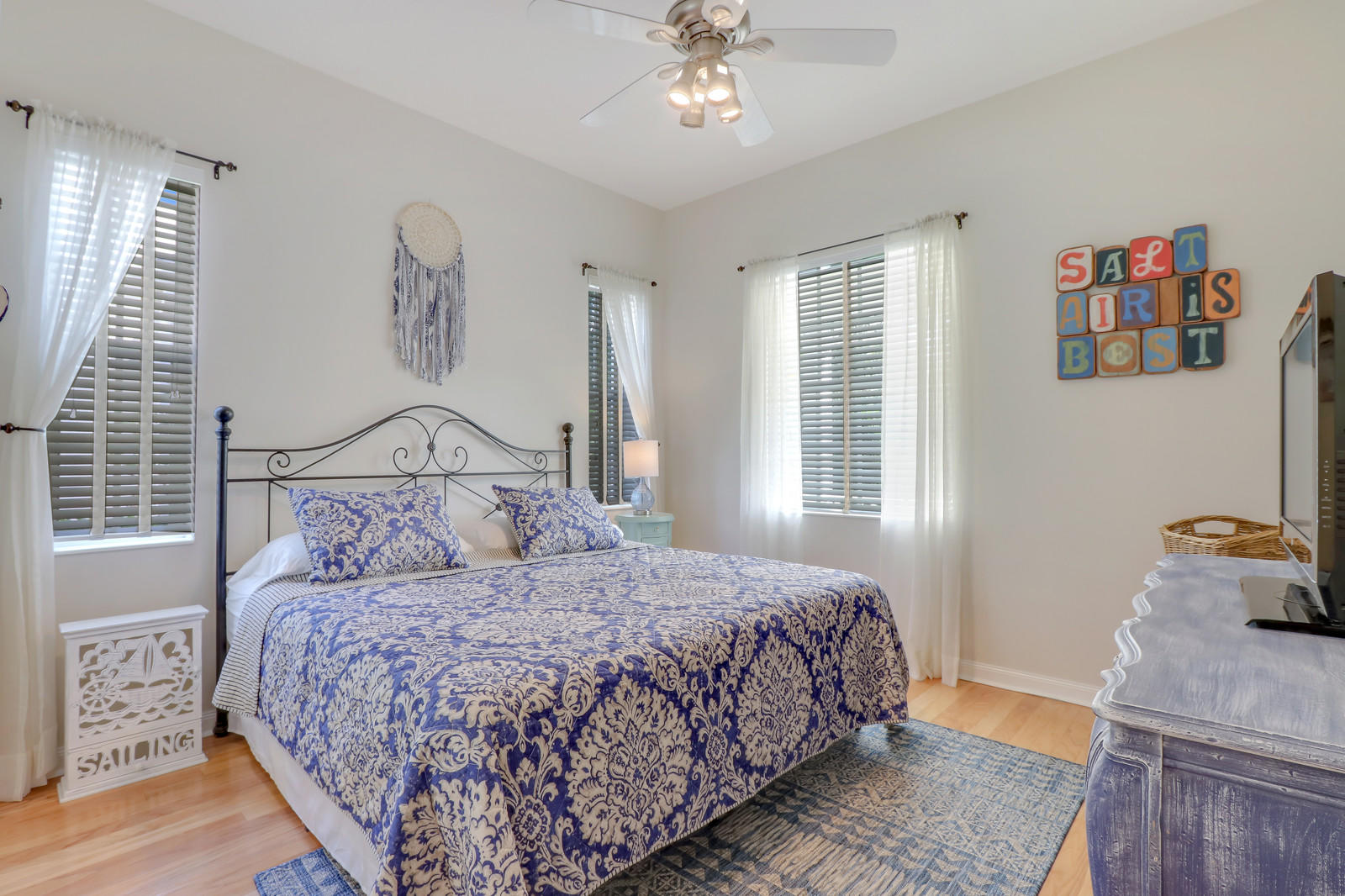 138 Sweet Bay Circle  - Abacoa Homes - photo 5