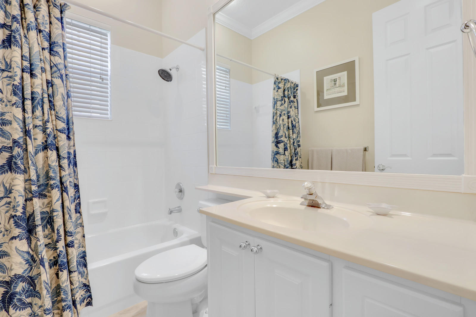138 Sweet Bay Circle  - Abacoa Homes - photo 7