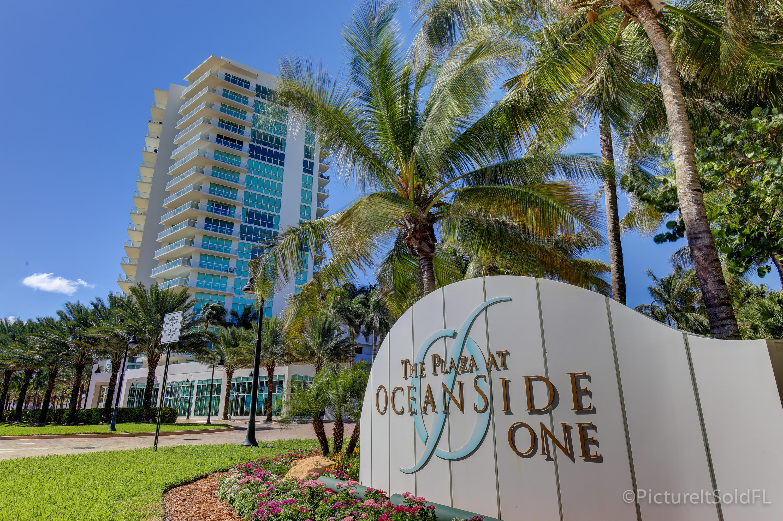 Oceanside 11 Properties For Sale Pompano Beach 33062 Fl